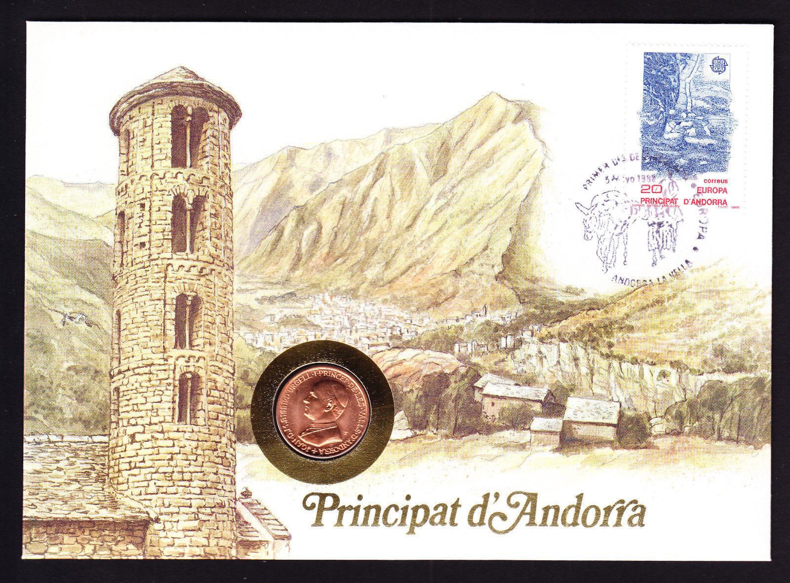monnaie nederland 1972